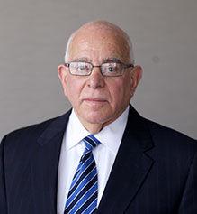 Matthew D. Blum's Profile Image